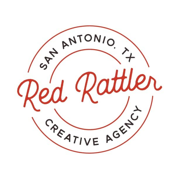 We Are Red Rattler Creative